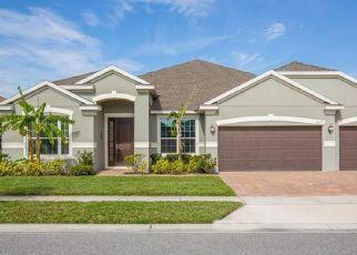 Pre Foreclosure in Orlando 32824 PRESERVE DR - Property ID: 1625712781