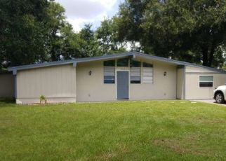 Pre Foreclosure in Tampa 33613 WEDGEWOOD DR - Property ID: 1625736870