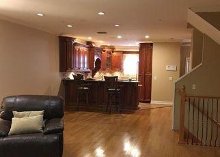 Pre Foreclosure in Indian Rocks Beach 33785 GULF BLVD - Property ID: 1625863884