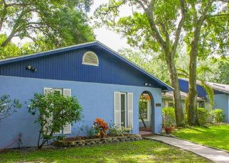 Pre Foreclosure in Pinellas Park 33782 61ST ST N - Property ID: 1625864306