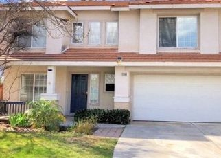 Pre Foreclosure in Riverside 92508 MATHILDA LN - Property ID: 1625894533