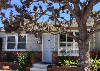 Pre Foreclosure in San Diego 92115 ATHENS ST - Property ID: 1625988254