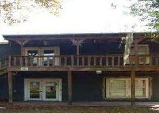 Pre Foreclosure in Starke 32091 NE 19TH AVE - Property ID: 1626053519