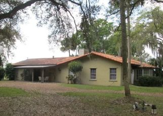 Pre Foreclosure in Okeechobee 34974 SE 8TH AVE - Property ID: 1626069279