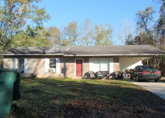 Pre Foreclosure in Chipley 32428 HOLLEY AVE - Property ID: 1626074991