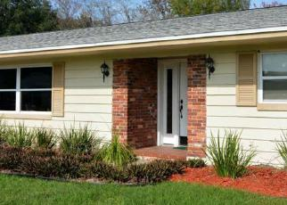 Pre Foreclosure in Orlando 32805 W LAKE HOLDEN PT - Property ID: 1626082875
