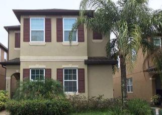 Pre Foreclosure in Windermere 34786 BRIDGEWATER CROSSINGS BLVD - Property ID: 1626092495