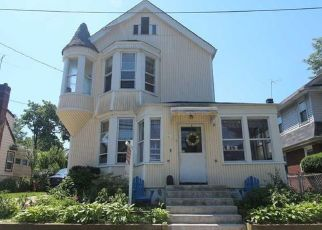 Pre Foreclosure in Floral Park 11001 FLORAL BLVD - Property ID: 1626346523