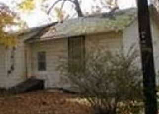 Pre Foreclosure in Craryville 12521 HOYLE RD - Property ID: 1626450768