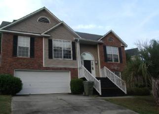 Pre Foreclosure in Irmo 29063 BIGHORN CT - Property ID: 1626456901