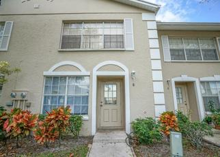 Pre Foreclosure in West Palm Beach 33415 SOCIETY PL W - Property ID: 1626577781