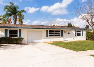 Pre Foreclosure in North Palm Beach 33408 IRONWOOD RD - Property ID: 1626611494