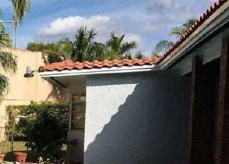Pre Foreclosure in Miami 33176 SW 106TH AVE - Property ID: 1626703472