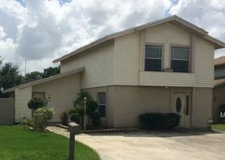 Pre Foreclosure in Tampa 33624 MILLPOND LN - Property ID: 1626788437