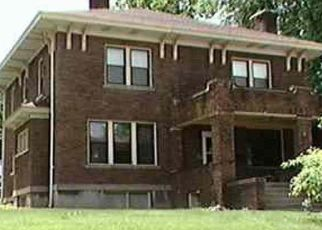 Pre Foreclosure in Coraopolis 15108 VANCE AVE - Property ID: 1626859387