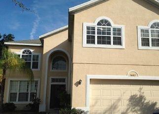 Pre Foreclosure in Ellenton 34222 61ST TER E - Property ID: 1626947416