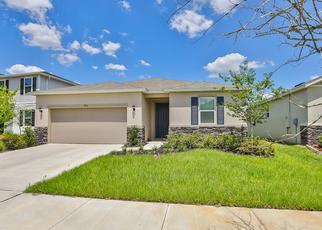 Pre Foreclosure in Seffner 33584 FREEDOM HILL DR - Property ID: 1626994731