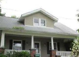Pre Foreclosure in Heath 43056 MAIN RD - Property ID: 1627079696