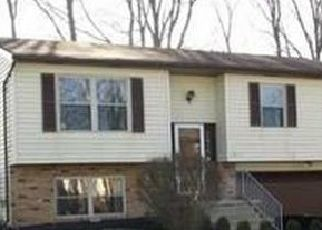 Pre Foreclosure in Columbus 43229 TULIPTREE AVE - Property ID: 1627177807