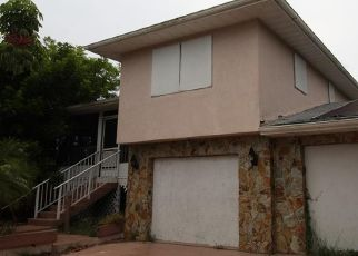 Pre Foreclosure in Englewood 34224 GEORGIA AVE - Property ID: 1627237804