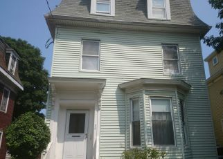 Pre Foreclosure in Boston 02125 SPRING GARDEN ST - Property ID: 1627265389
