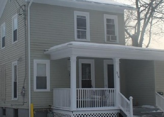 Pre Foreclosure in Albion 14411 W STATE ST - Property ID: 1627279405