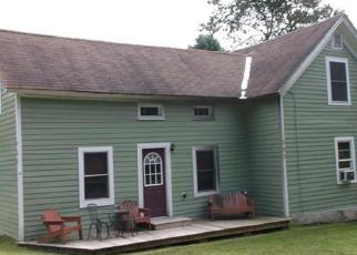Pre Foreclosure in Gloversville 12078 SKUNK HOLLOW RD - Property ID: 1627297810