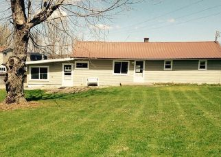 Pre Foreclosure in Perry 14530 LAKEVIEW DR - Property ID: 1627314446