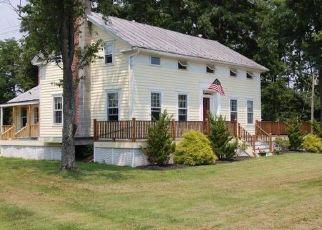 Pre Foreclosure in Valatie 12184 DAHLGREN RD - Property ID: 1627324517