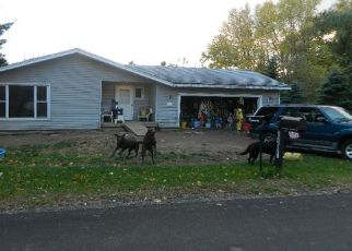 Pre Foreclosure in Eden 14057 W CHURCH ST - Property ID: 1627353422