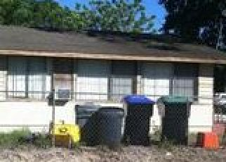 Pre Foreclosure in Ocoee 34761 WHITTIER AVE - Property ID: 1627398536