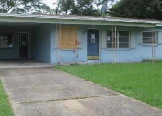 Pre Foreclosure in Lakeland 33803 STANHOPE AVE - Property ID: 1627448467