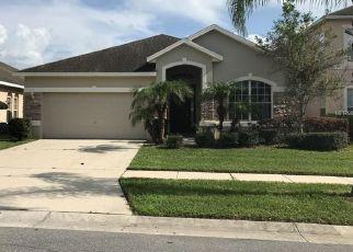 Pre Foreclosure in Orlando 32824 SAND ARBOR CIR - Property ID: 1627676656