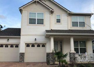 Pre Foreclosure in Orlando 32811 DOVE TREE ST - Property ID: 1627677973
