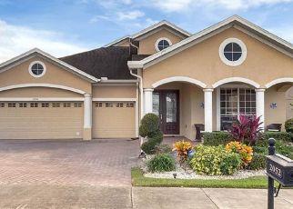 Pre Foreclosure in Winter Garden 34787 REDMARK LN - Property ID: 1627685860