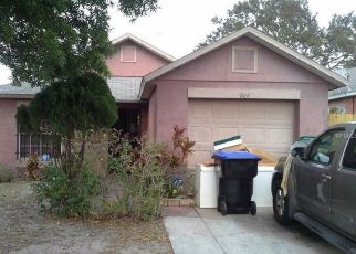Pre Foreclosure in Orlando 32808 GOLF CLUB PKWY - Property ID: 1627707306