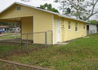 Pre Foreclosure in Orlando 32811 SIFFORD LN - Property ID: 1627709946
