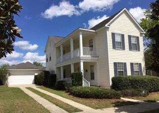 Pre Foreclosure in Tallahassee 32311 VERDURA POINT DR - Property ID: 1627721315