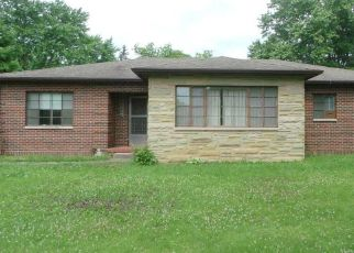 Pre Foreclosure in Dayton 45432 FORESTDALE AVE - Property ID: 1627868935