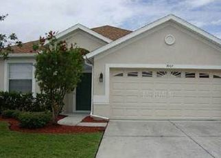 Pre Foreclosure in Wesley Chapel 33543 LANGDRUM DR - Property ID: 1627983675