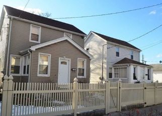 Pre Foreclosure in Springfield Gardens 11413 122ND AVE - Property ID: 1628005119