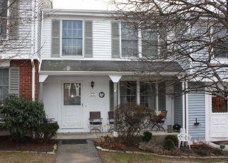 Pre Foreclosure in Carmel 10512 KINGS WAY - Property ID: 1628023522