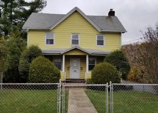 Pre Foreclosure in New Rochelle 10801 5TH AVE - Property ID: 1628030534