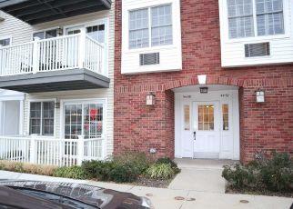 Pre Foreclosure in Ozone Park 11417 MAGNOLIA CT - Property ID: 1628096217