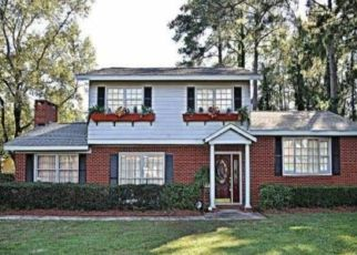 Pre Foreclosure in Conway 29527 HORRY ST - Property ID: 1628171109