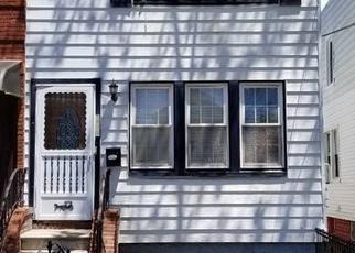Pre Foreclosure in Brooklyn 11236 E 89TH ST - Property ID: 1628177696