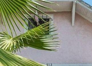 Pre Foreclosure in Los Angeles 90042 N AVENUE 64 - Property ID: 1628307774