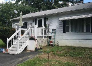 Pre Foreclosure in Marlboro 12542 ELLIOTT LN - Property ID: 1628315211