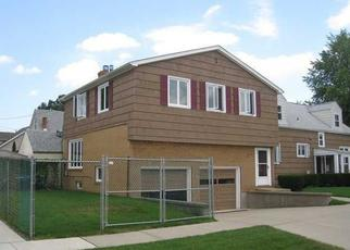 Pre Foreclosure in Buffalo 14220 ABBOTT RD - Property ID: 1628442223