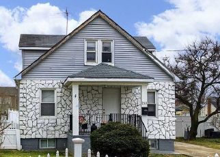 Pre Foreclosure in Uniondale 11553 LACLEDE AVE - Property ID: 1628444864